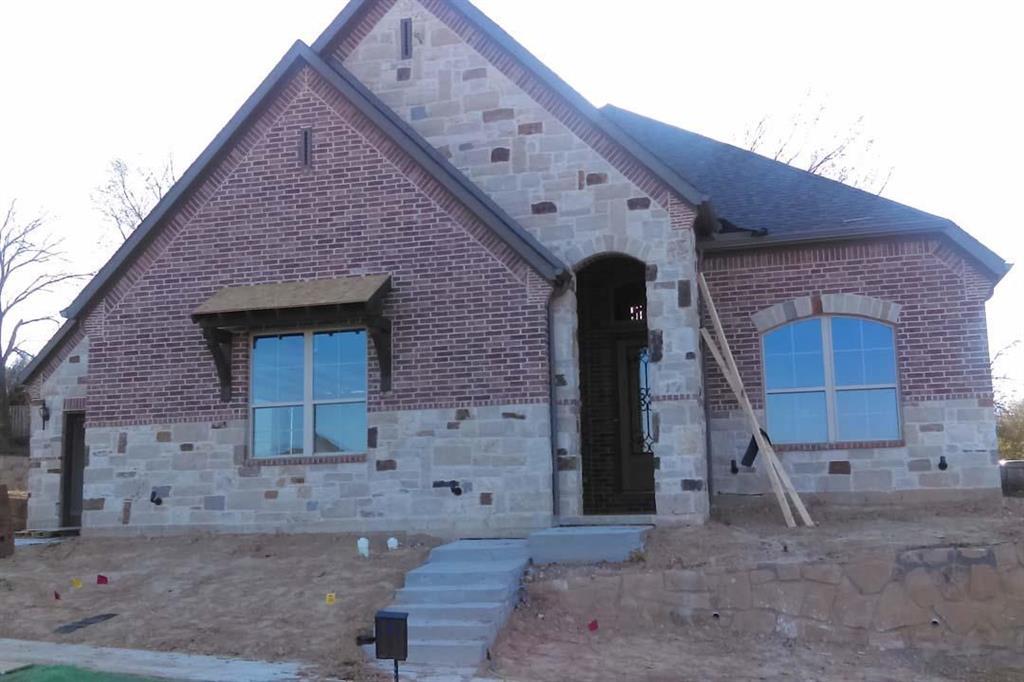 4120 Petrus Boulevard, Colleyville, Texas 76034